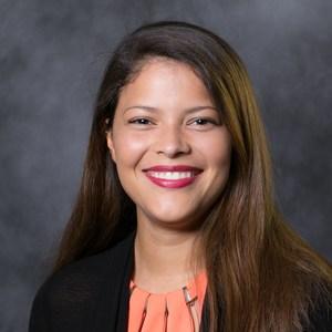 Cindy Guerra's Profile Photo