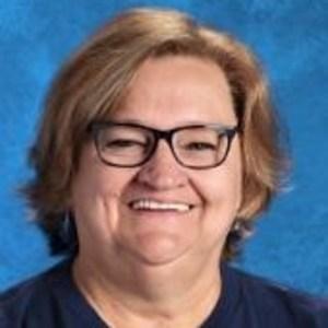 Kathy Chavez's Profile Photo