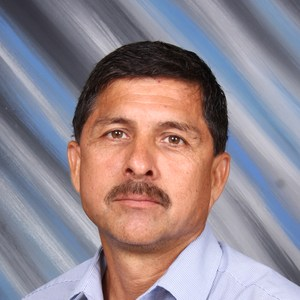 Antonio De La Rosa's Profile Photo