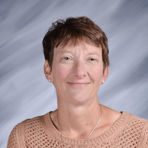 Lynnette Purcelley's Profile Photo