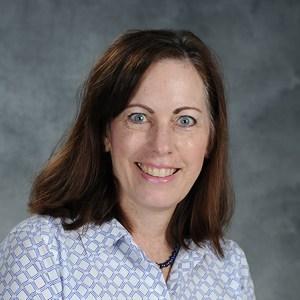 Amy Leonard's Profile Photo