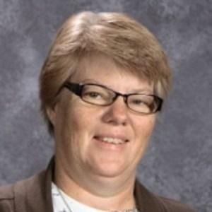 Kara Wensel's Profile Photo