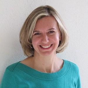 Ann Noel's Profile Photo