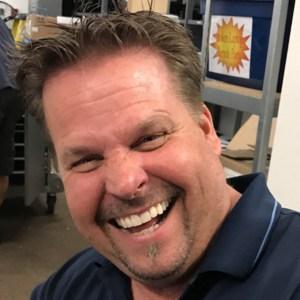 Steve Smith's Profile Photo