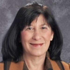 Gail Berman-Martin's Profile Photo