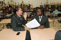 ROTC 7.jpg