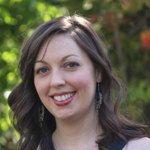 Elaine Boyd's Profile Photo