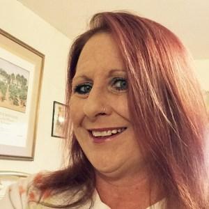 Tiffany Chapman's Profile Photo