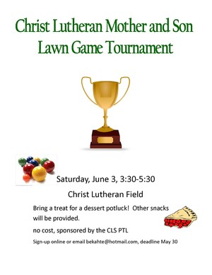 CL Mother and Son Lawn Game Tournie flyer.jpg