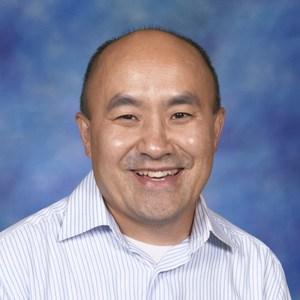 Nathan Vang's Profile Photo
