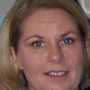 Mrs. Wickizer's Profile Photo