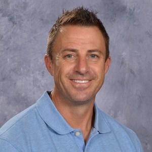 John Wiercinski's Profile Photo