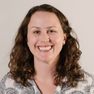Michelle Chiara's Profile Photo