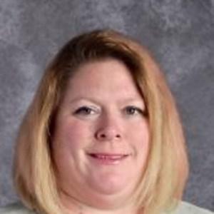 Khristi Snelling's Profile Photo