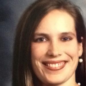 Michele Upshaw's Profile Photo