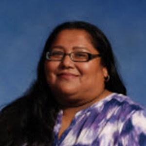 Ramona Cavasos's Profile Photo