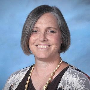 Lori Radcliffe's Profile Photo