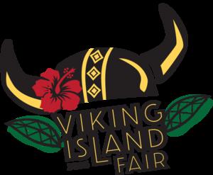 VikingIslandLogo.png