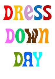 Dressdown 2.png