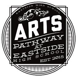 Image of Logo for the Arts Pathway