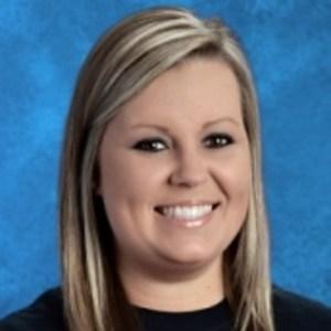 Lauren Trivett's Profile Photo