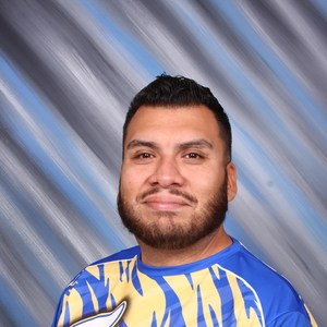 Ricardo Lara's Profile Photo