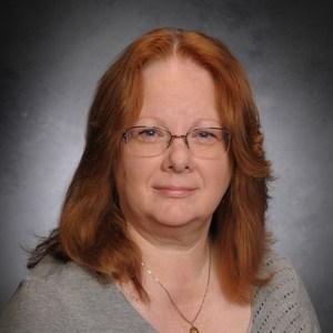 Rebecca Wright's Profile Photo