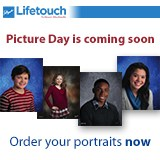 Picture Day Order Form Thumbnail Image