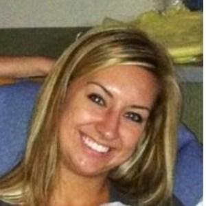 Heather Kocjancic's Profile Photo
