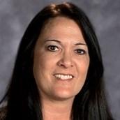 Suzanne Werden's Profile Photo