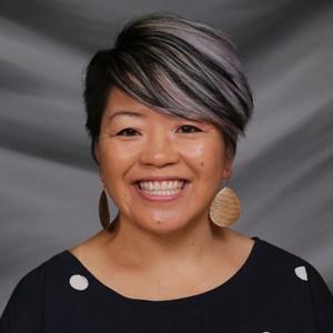 Alison Kawashima's Profile Photo