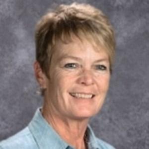 Dewana Dorsey's Profile Photo