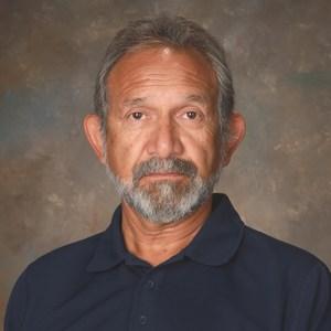 Steven Cancino's Profile Photo