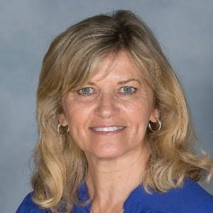 Cathy Lundberg's Profile Photo