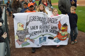 Greenwood Elementary Hit the Books.jpg