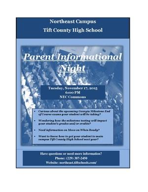 Parent Informational Flyer 2.jpg