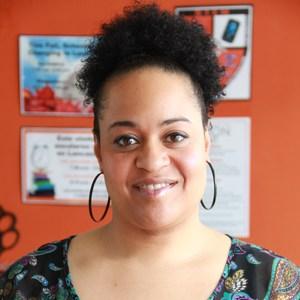 Krystal McClooney's Profile Photo
