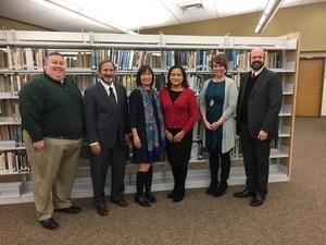 2018 New Board Members.JPG