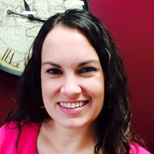Kelli Benge's Profile Photo