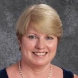 Susan Reardon's Profile Photo