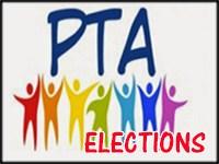 PTA_election.jpg