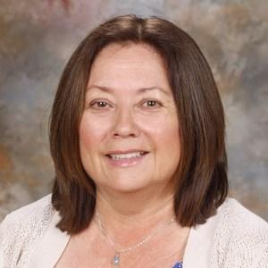 Carmen Talavera's Profile Photo