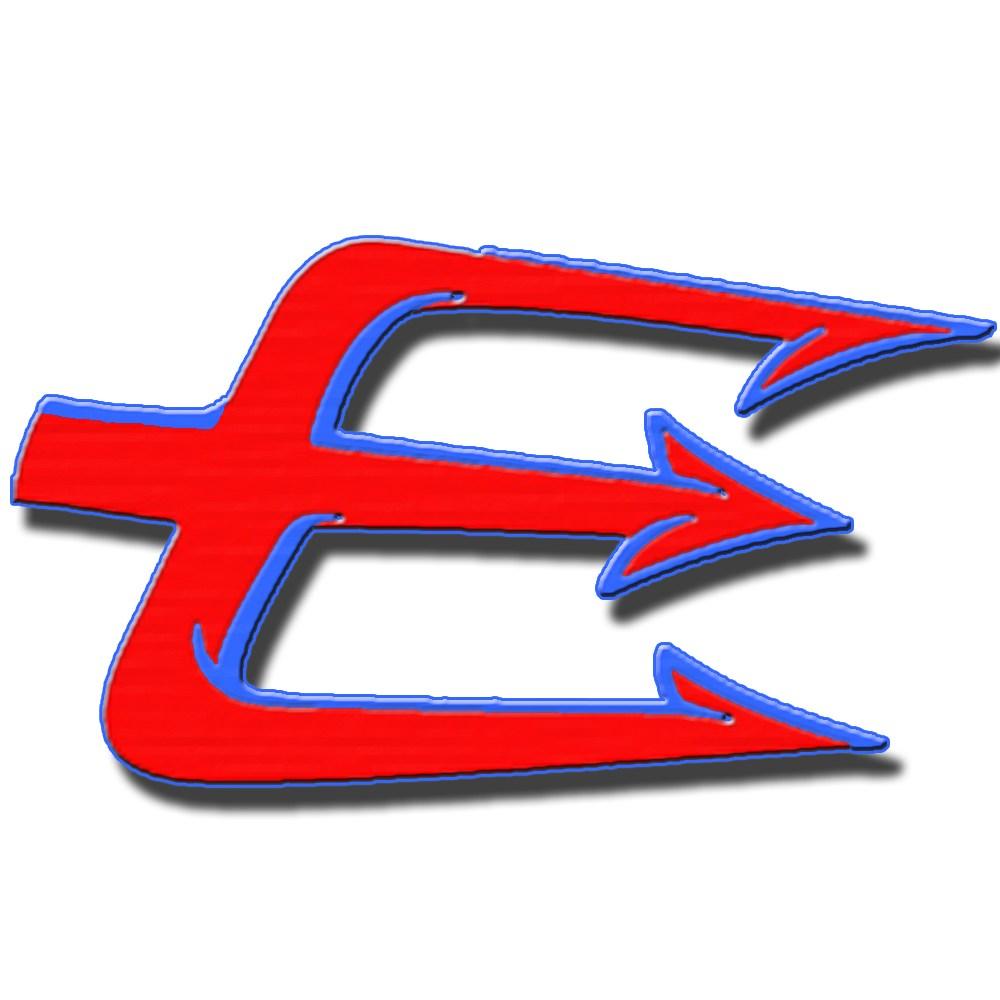 EHS Pitchfork