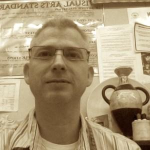 William Bowers's Profile Photo