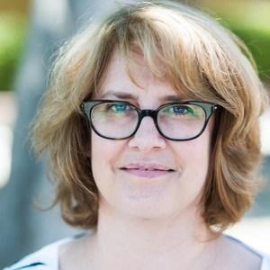 Paige Sturges's Profile Photo
