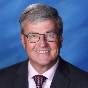 Barry Donnelly '71's Profile Photo