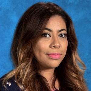 Karla Figueroa's Profile Photo