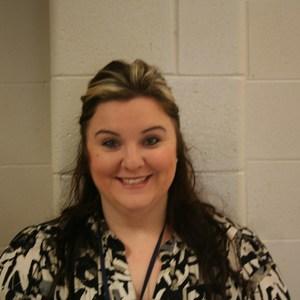 Cindy Whittington's Profile Photo