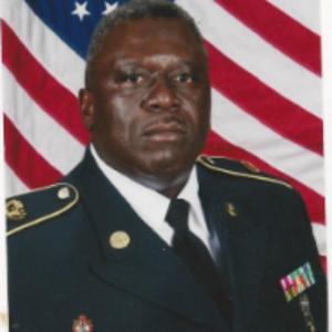 Walter Jones's Profile Photo