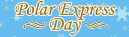 polar express day.jpg